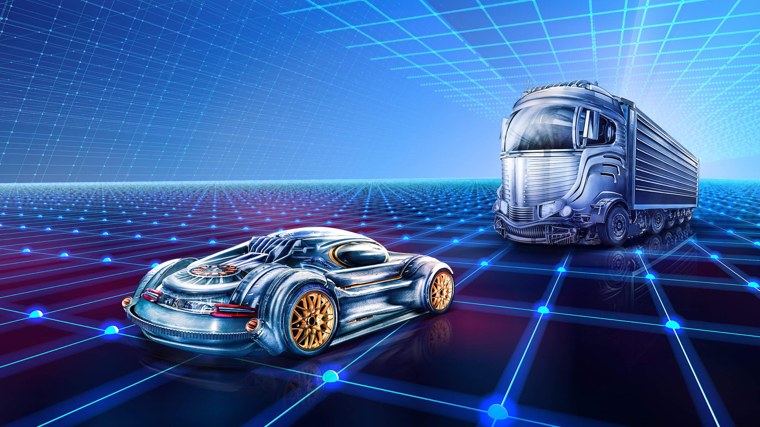 المعرض التجاري الرائد في المملكة العربية السعودية والمتخصص في قطاع خدمات مابعد البيع للمركبات