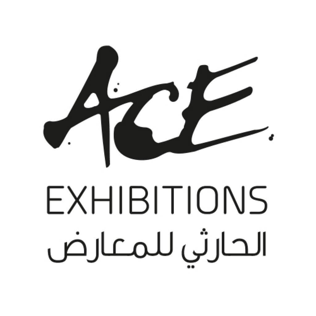 شركة الحارثي للمعارض (ACE Expos)