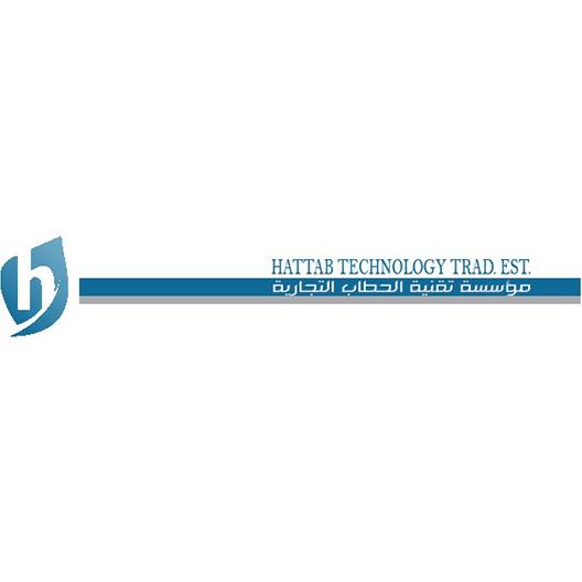 مؤسسة تقنية الحطاب التجارية